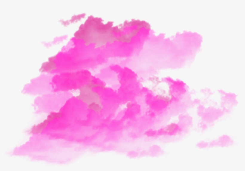 Clouds Tumblr Png Picture Free.