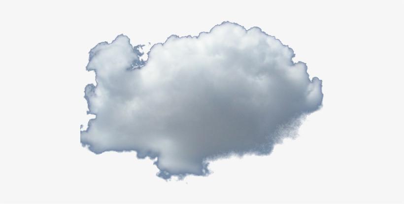 Sky Blue Cloud Transparent Transparency Transpurent.