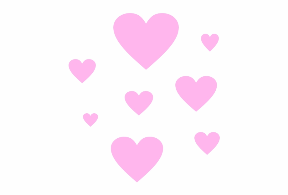 Heart Png Tumblr.