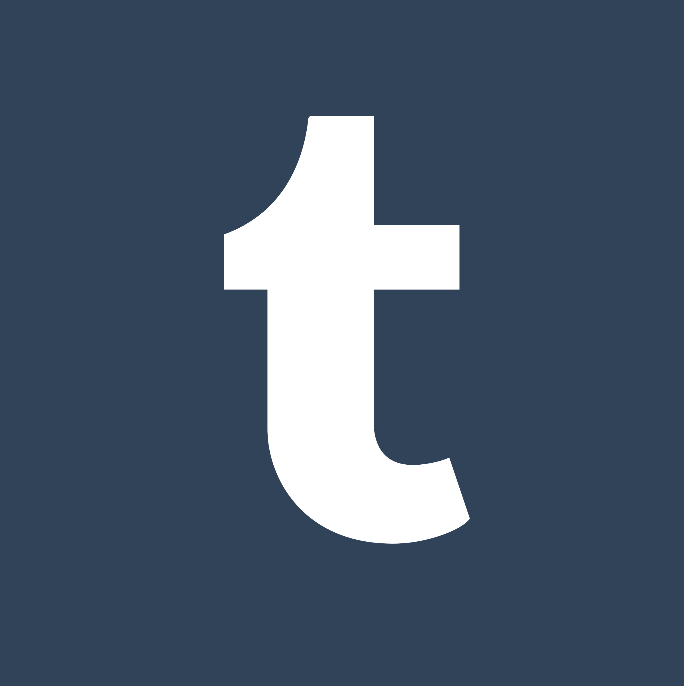 Tumblr icon Logo PNG Transparent & SVG Vector.