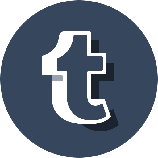File:Tumblr icon.png.