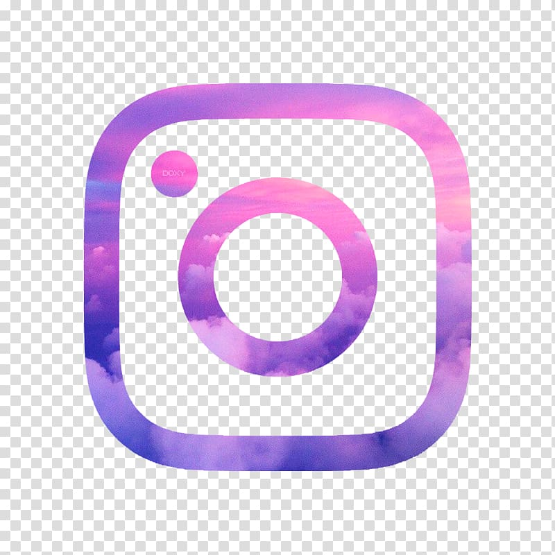 Instagram logo, Instagram Social networking service.