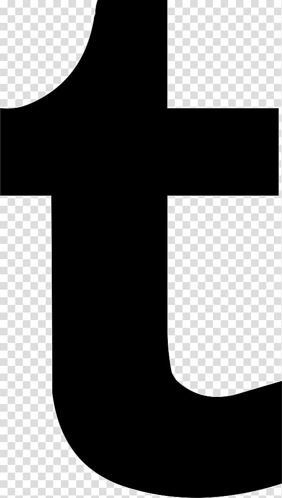 Logo Computer Icons, tumblr logo icon transparent background.