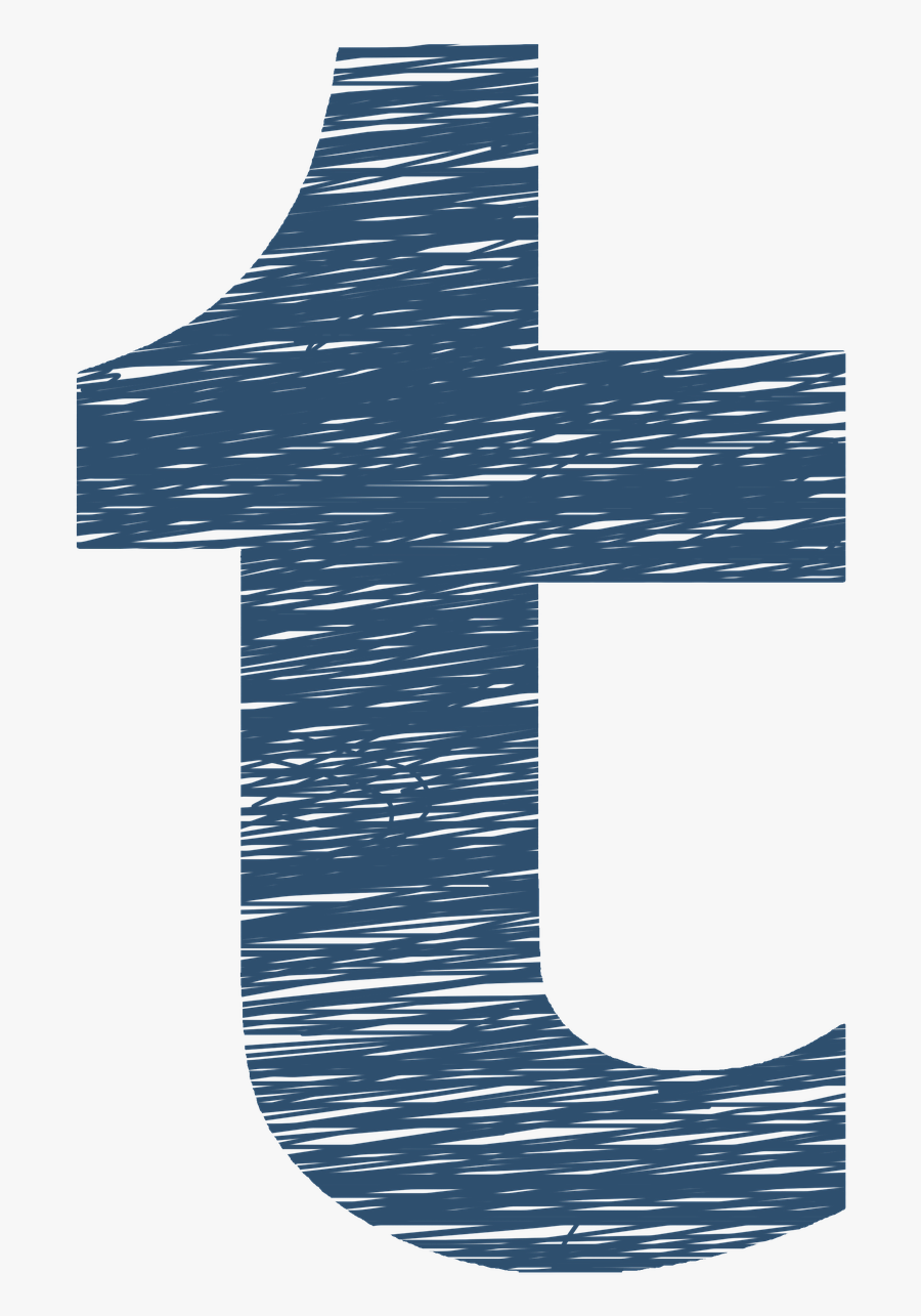 Tumblr Icon Tumblr Logo Tumblr Free Picture.
