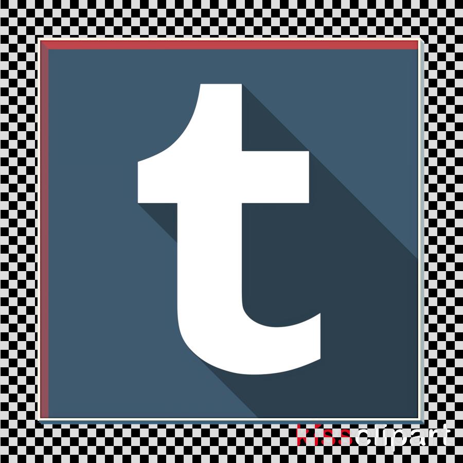 social icon tumbler icon tumblr icon clipart.