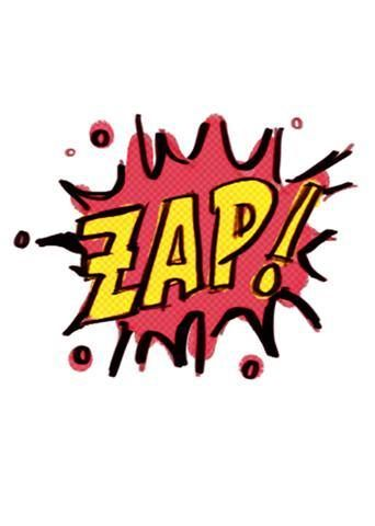 ZAP <3.