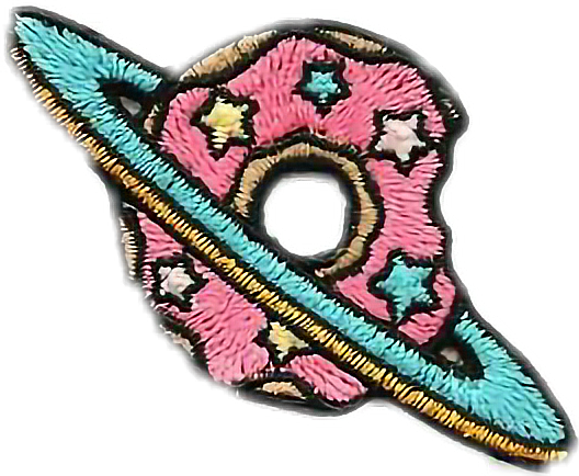 Download Patches Tumblr Png PNG Image with No Background.