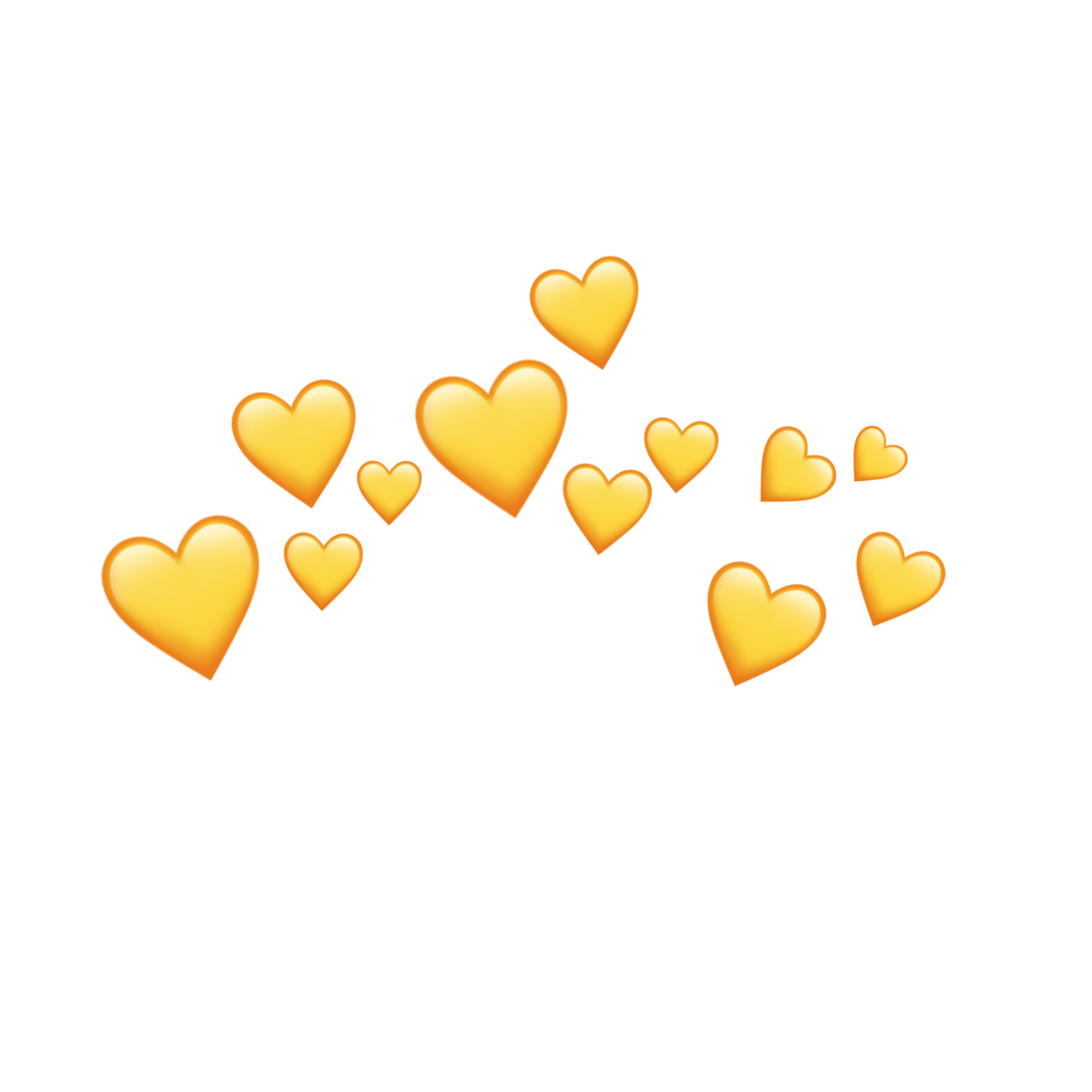 Heart Tumblr Png & Free Heart Tumblr.png Transparent Images.