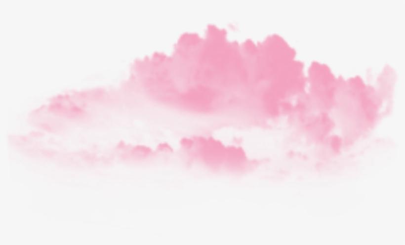 Cloud Png Tumblr.