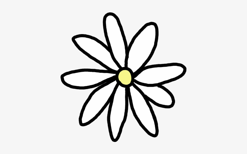 Flores Tumblr Png.