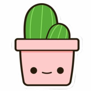 Tumblr Png Cute.