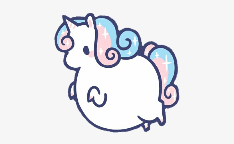 Png Library Download Unicorn Pinkestpeach.