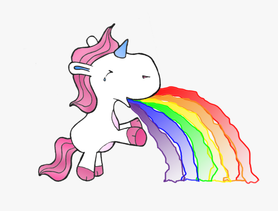 Tumblr Png Unicorn.