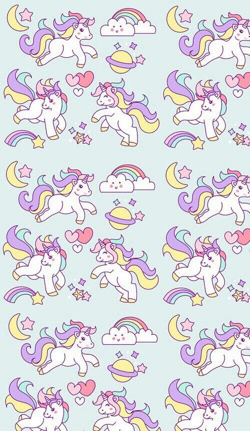 Tumblr wallpaper uploaded by nahidelinc on We Heart It.
