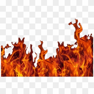 Free Red Flame Png Transparent Images.