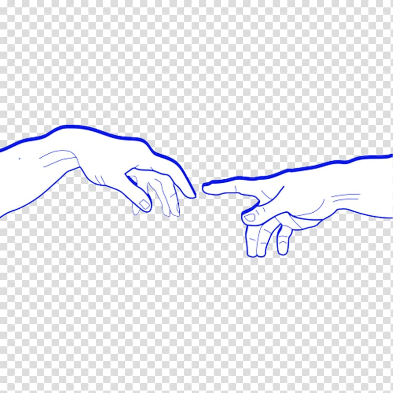 Line art , tumblr transparent background PNG clipart.