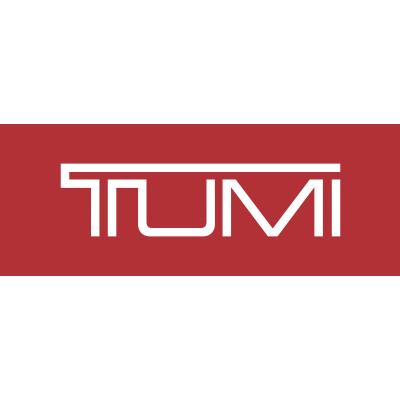 Amazon.com: Tumi Luggage.