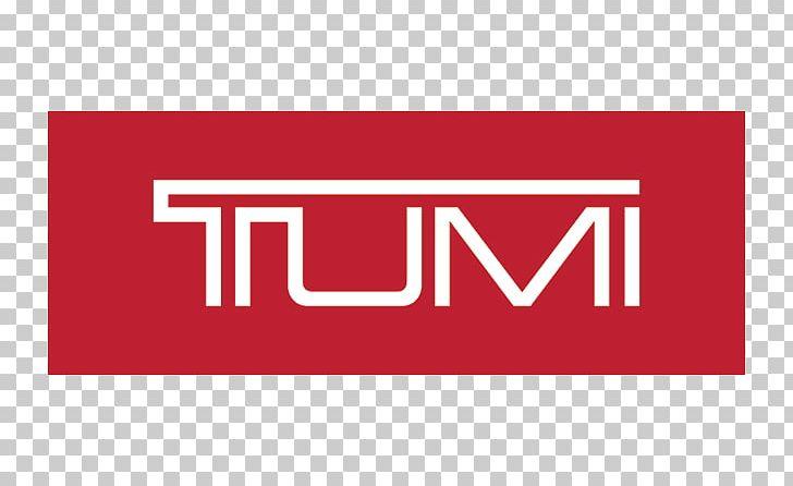 Brand Tumi Inc. Logo Backpack Handbag PNG, Clipart, Area.