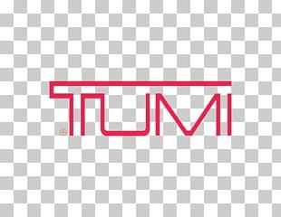 Tumi Logo, Tumi logo PNG clipart.