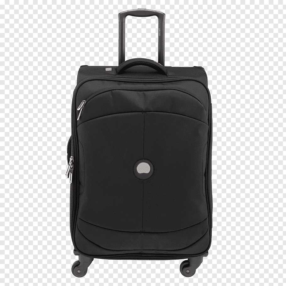 Suitcase Baggage Hand luggage Tumi Inc. TUMI ALPHA 2.