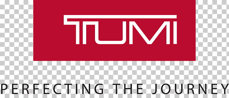 Tumi Inc. Tumi, Copley Place Baggage Backpack, backpack PNG.