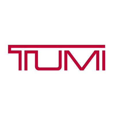 Tumi Inc..