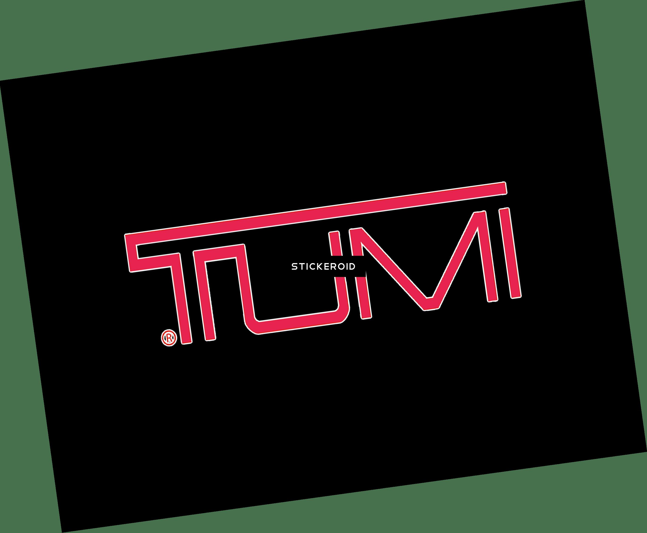 Logo Tumi.PNG.