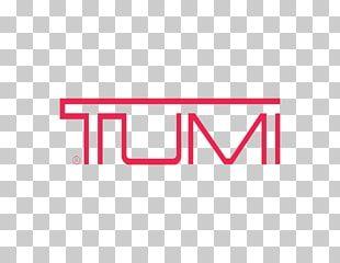 Tumi Logo.