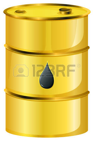 384 Tun Barrel Stock Vector Illustration And Royalty Free Tun.