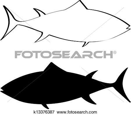 Tuna Clipart Vector Graphics. 3,096 tuna EPS clip art vector and.
