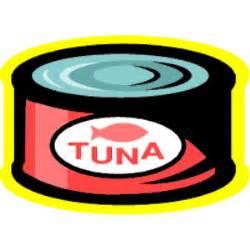 Similiar Tuna Clip Art Keywords.