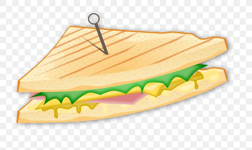 Submarine Sandwich Ham And Cheese Sandwich Peanut Butter And.