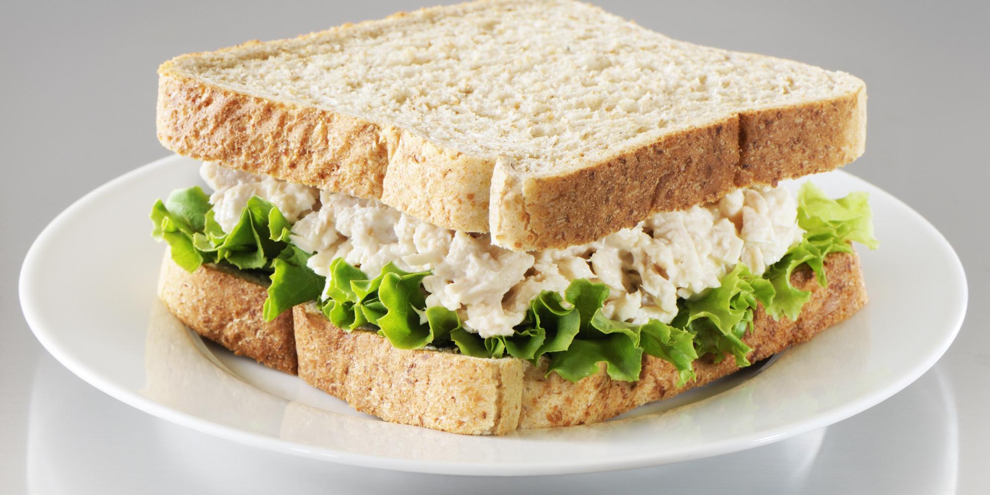 Free Tuna Sandwich Cliparts, Download Free Clip Art, Free.