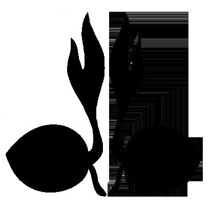 Hasil gambar untuk gratis download logo pramuka tunas kelapa.