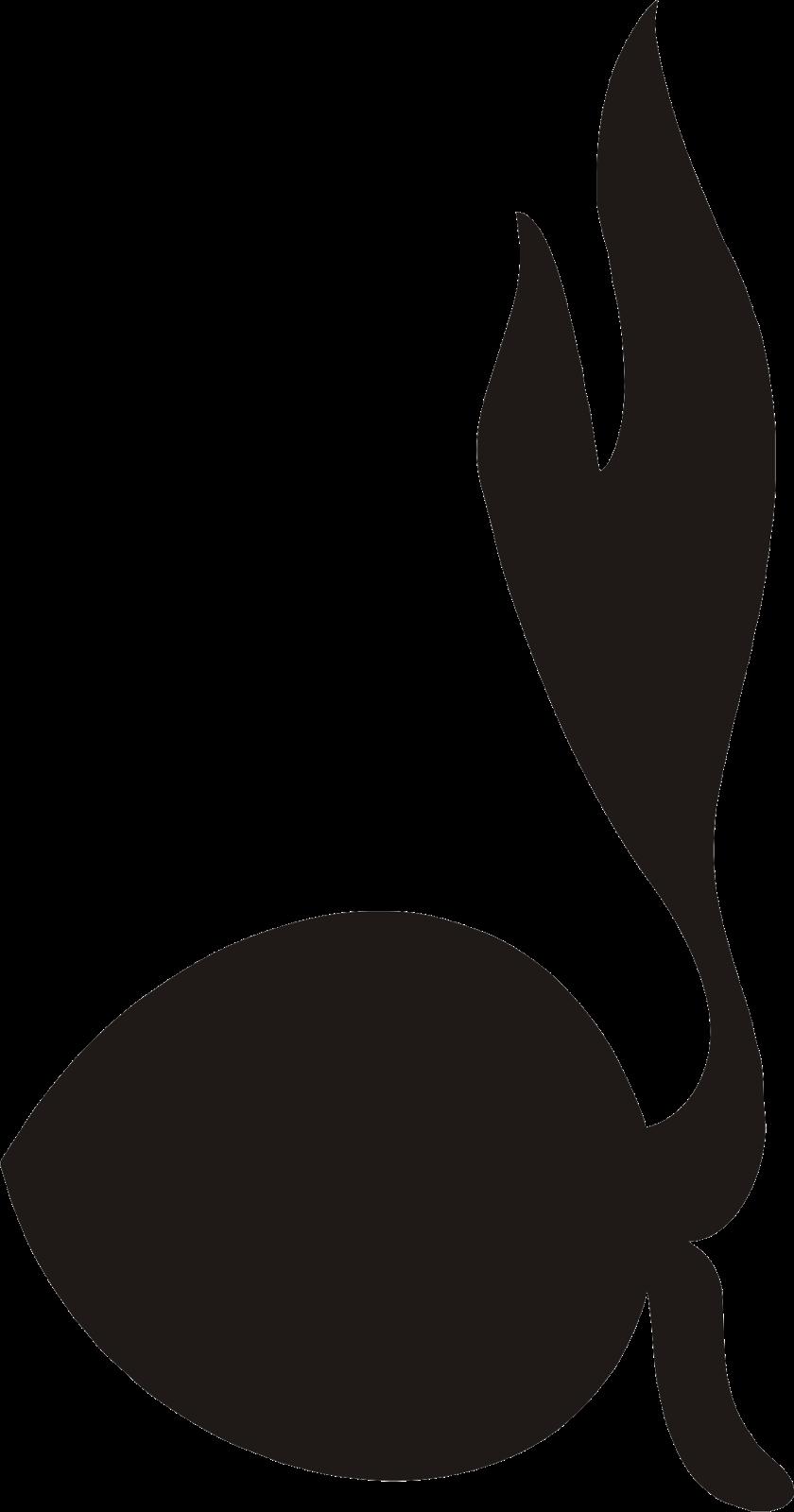 Lambang tunas kelapa png 3 » PNG Image.