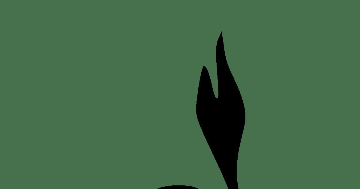 lambang tunas kelapa.