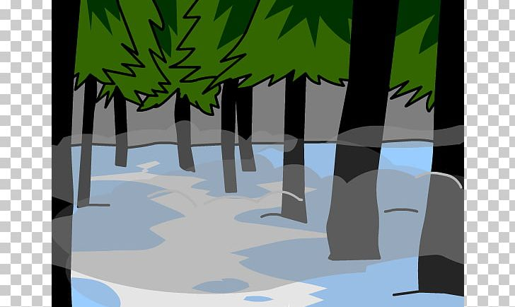 Biome Taiga Tundra Boreal Ecosystem PNG, Clipart, All Biomes.