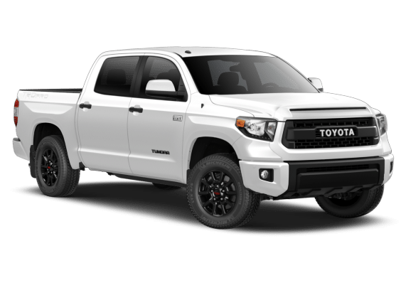 Download Free png Toyota Tundra TRD Pro Austral.