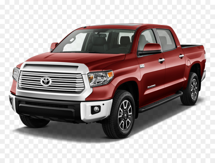 2016 Toyota Tundra Toyota Tundra png download.