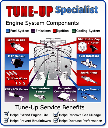 How Much Does A Tune Up Cost >> Car Tune Up Cost Upcoming New Car Release 2020