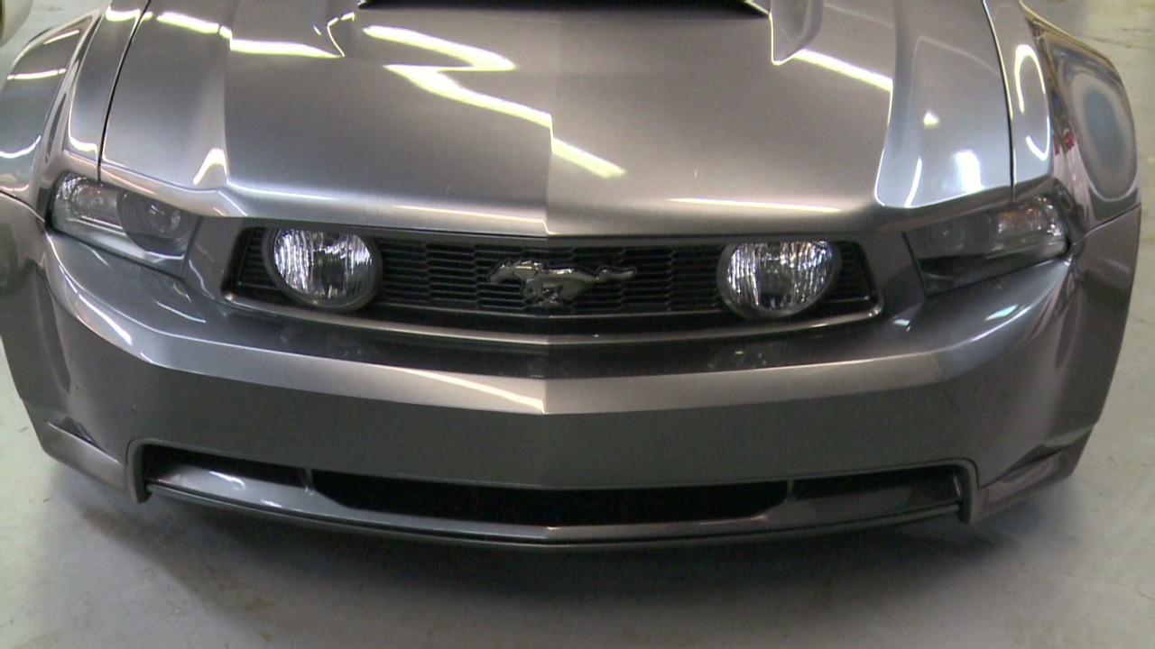 light vehicle definition