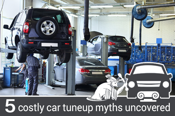 Costly Car Tune Up >> Tune Up Definition Clipground