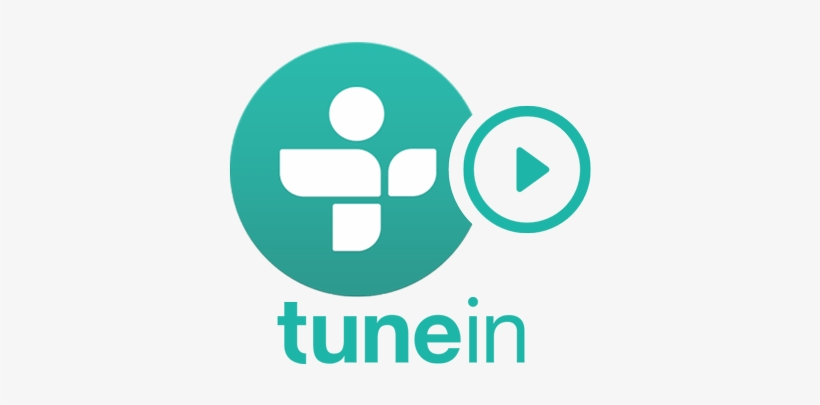Tunein Radio Png Picture Royalty Free Stock.