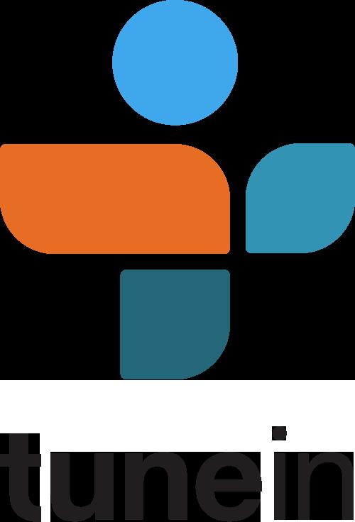 Interview: TuneIn CEO plans radio ad pre.