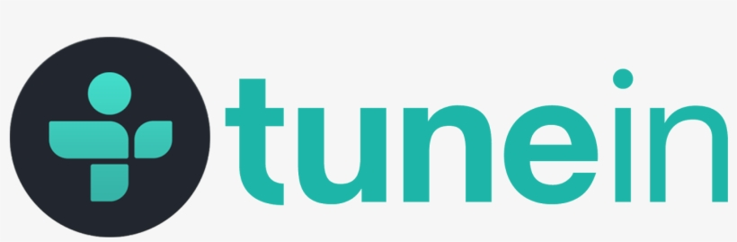 Tunein Radio Png Graphic Free Library.