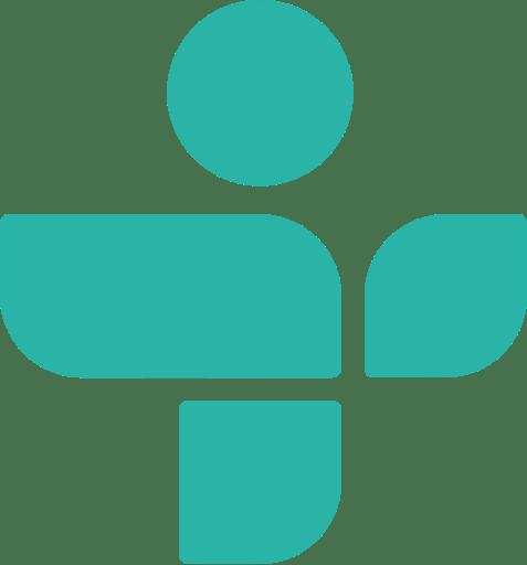TuneIn Logo transparent PNG.