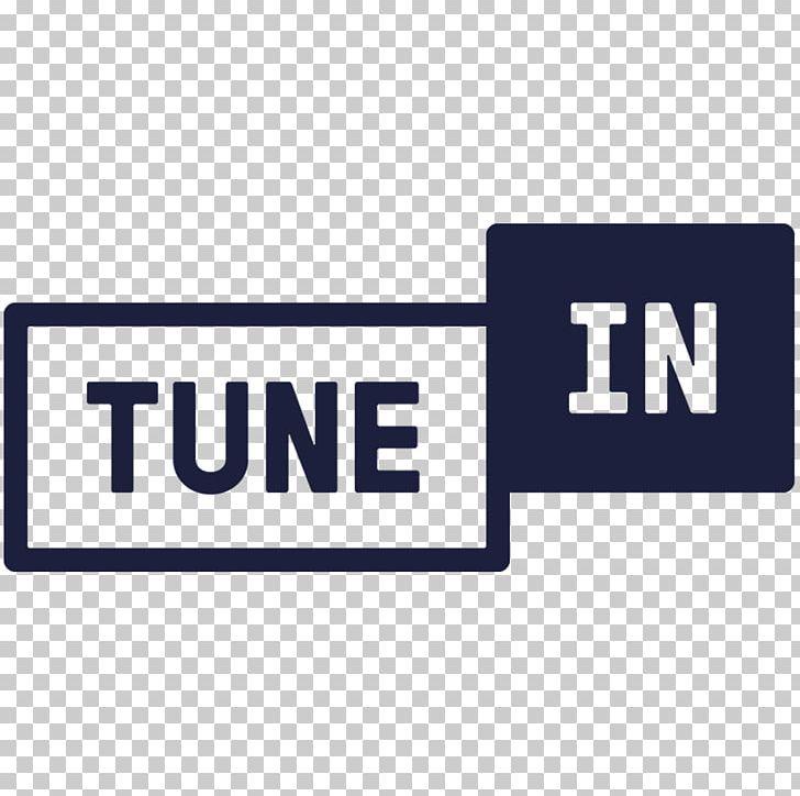 Internet Radio TuneIn WCSP.