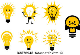 Tungsten Clipart and Illustration. 579 tungsten clip art vector.