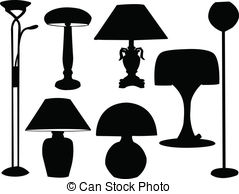 Tungsten Clip Art Vector Graphics. 589 Tungsten EPS clipart vector.