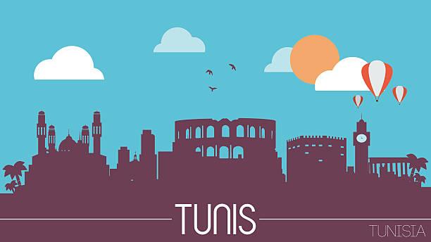 Tunis Clip Art, Vector Images & Illustrations.